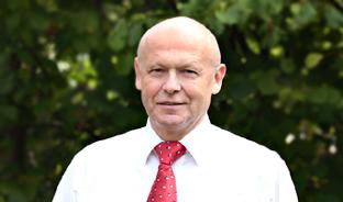 Dietmar Berndt