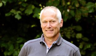 Hans-Joachim Höhmann