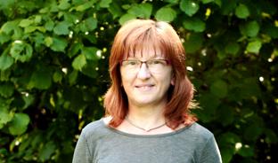 Ilona Schmidt-Ihnken
