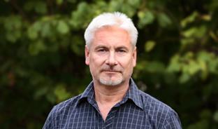 Klaus Hempel
