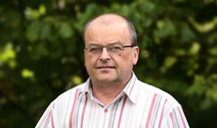 Lutz Simon