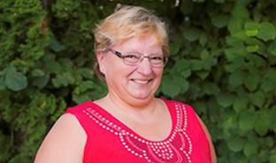 Steffi Pätzold